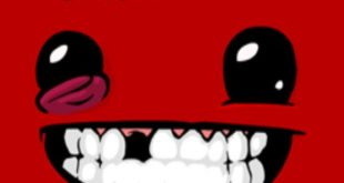 download super meat boy for pc