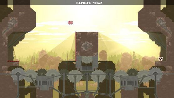 download super meat boy game for pc full version