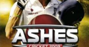 download ashes cricket 2009 for pc