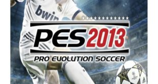 download pes 13 for pc