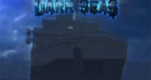 download epic escapes dark seas for pc