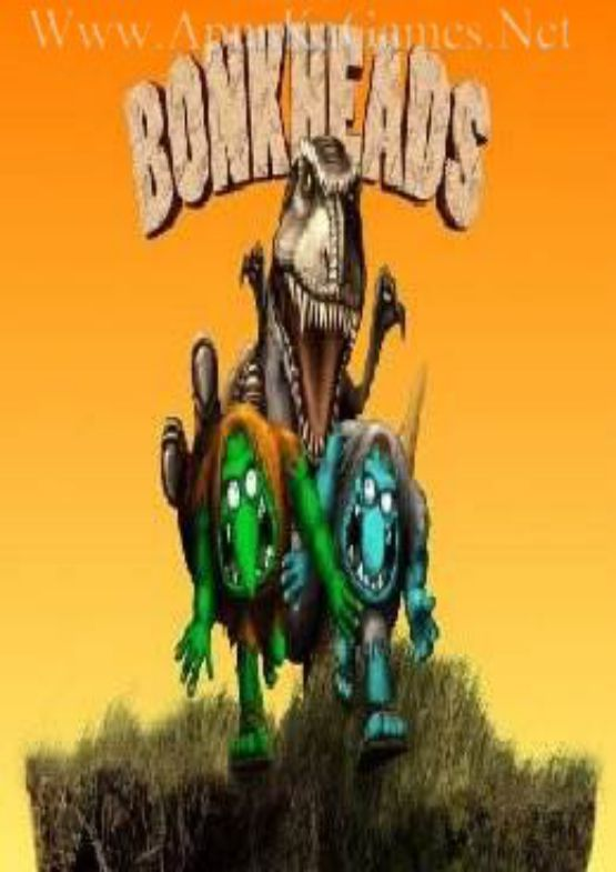 download bonkdeads for pc