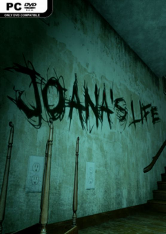 download joanas life for pc