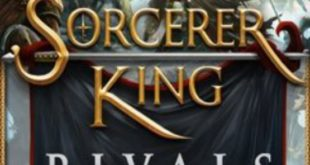 download sorcerer king rivals for pc