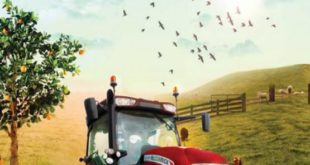 download farm expert 2017 for pc