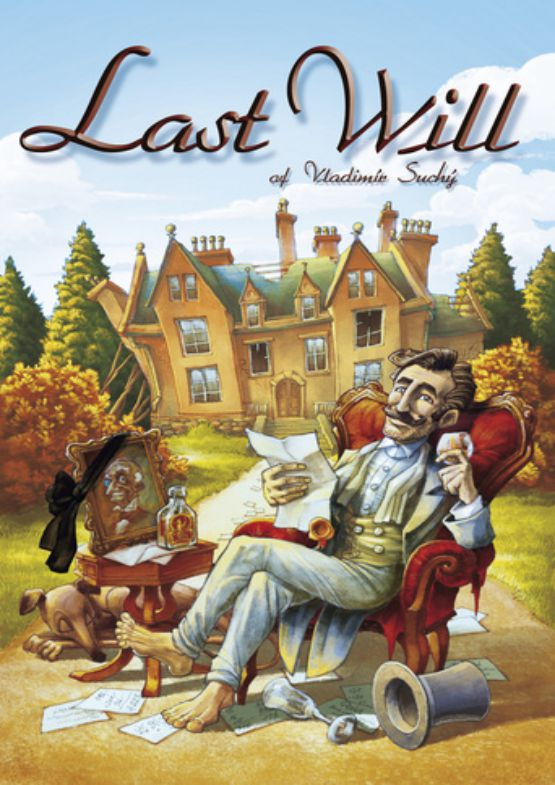 download last will for pc