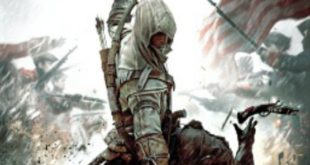 download assassin's creed 3 for pc