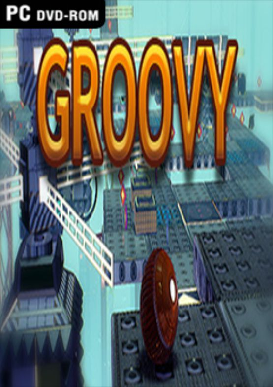 download groovy for pc