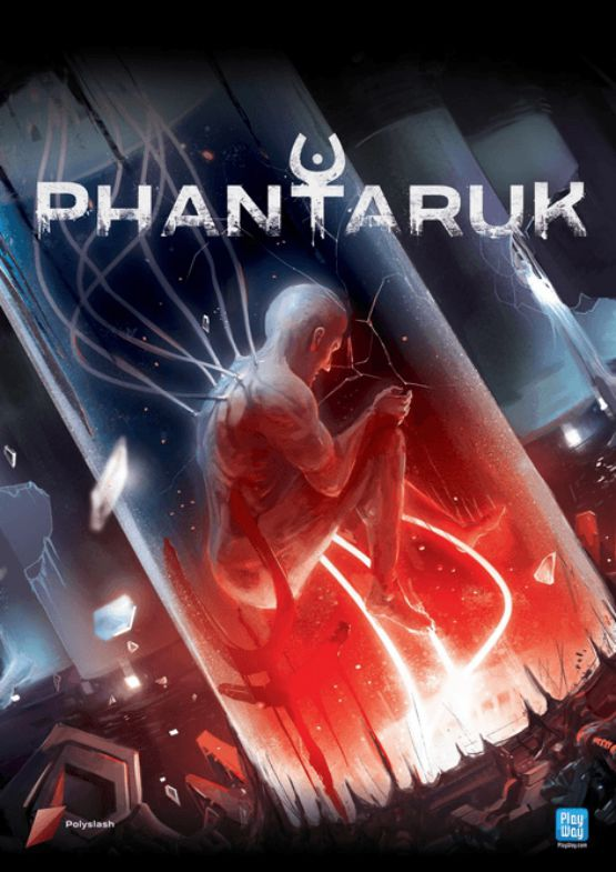 download phantaruk for pc