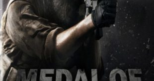 download medal of honor 2010 for pc