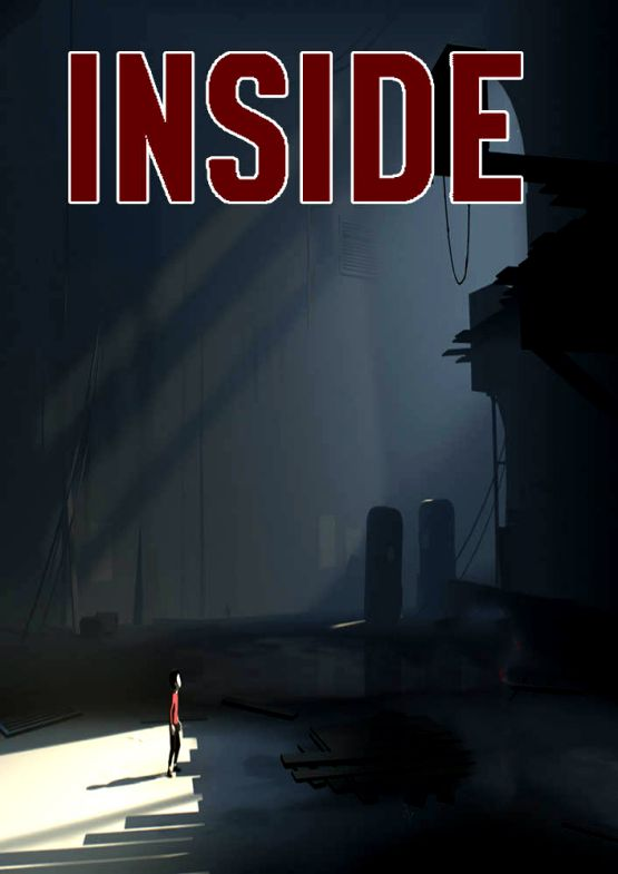 download inside for pc