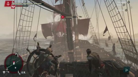 download assassins creed iv black flag game for pc
