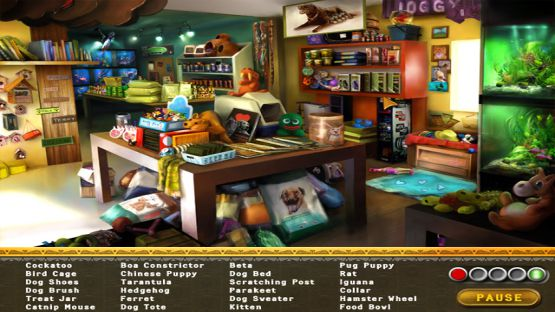 download annies millions game for pc
