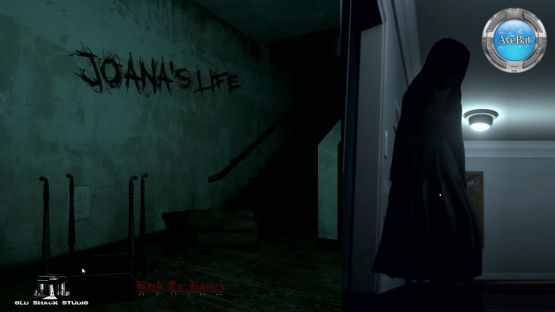 download joanas life game for pc