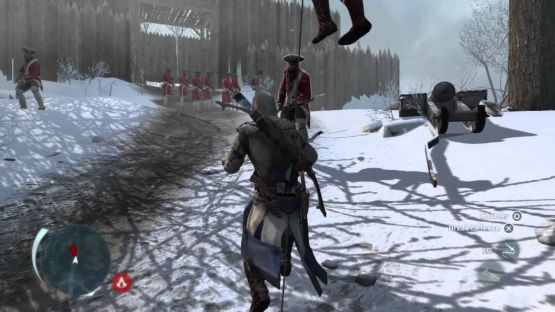 download assassin's creed 3 game for pc