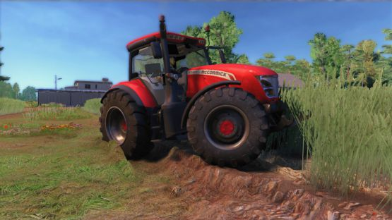 download farm expert 2017 game for pc