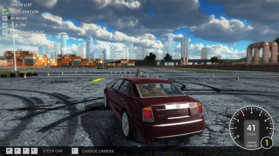 download car mechanic simulator 2014 game for pc
