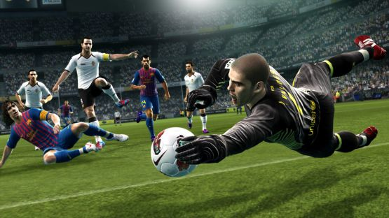 download pes 13 game for pc full version