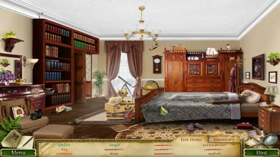 download in search of the lost temple game for pc full version
