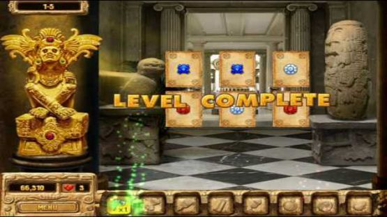 download treasures of el dorado game for pc full version