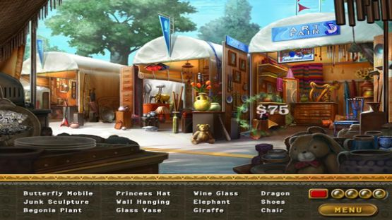 download annies millions game for pc full version
