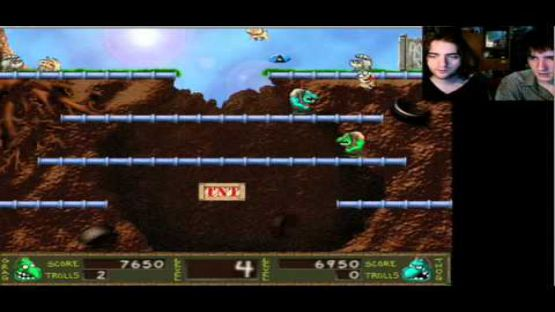 download bonkdeads game for pc full version