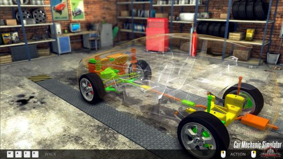 download car mechanic simulator 2014 game for pc full version
