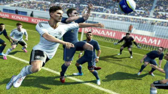 download pes 13 game for pc highly compressed