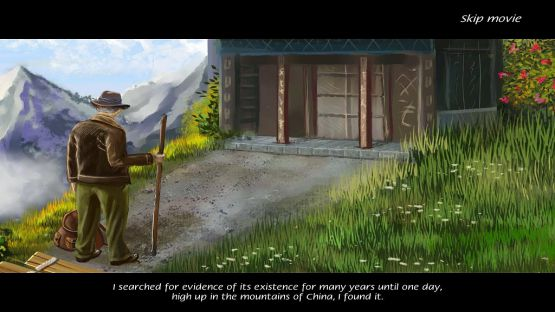 download in search of the lost temple game for pc highly compressed