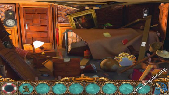 download epic escapes dark seas game for pc highly compressed