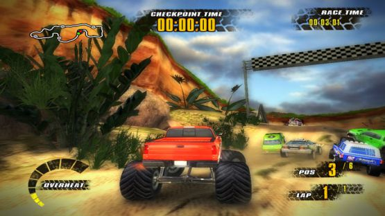 download bonkdeads game for pc highly compressed