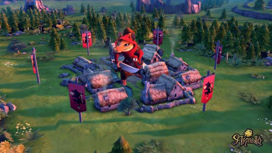 download armello the usurpers hero pack game for pc highly compressed