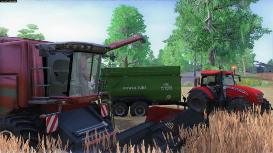 download farm expert 2017 game for pc highly compressed