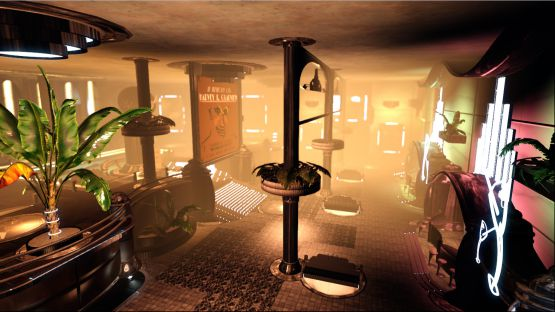 download door to door game for pc highly compressed