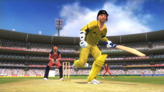 ashes cricket 2009 download full version