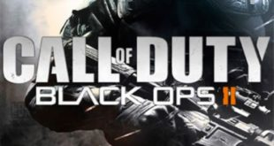 download call of duty black ops for pc