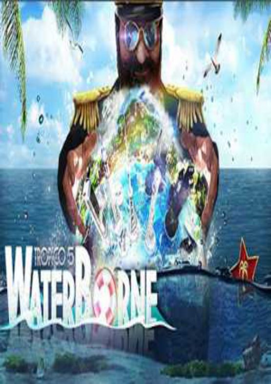 download tropico 5 waterbrone for pc