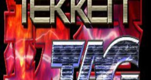 download tekken tag for pc