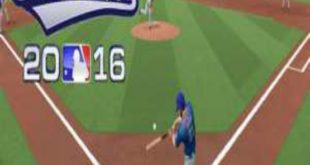 rbi baseball 16 for pc