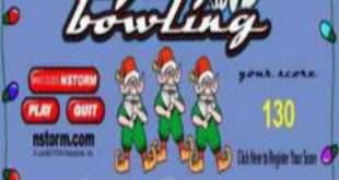 download elf bowling for pc