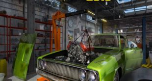 download car mechanic simulator 2015 for pc