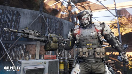 download call of duty black ops game for pc