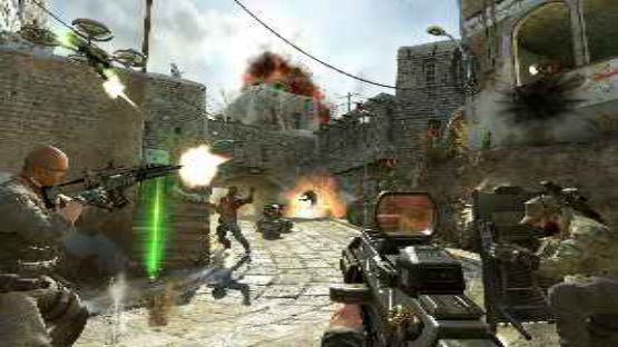 download call of duty black ops 2 game for pc