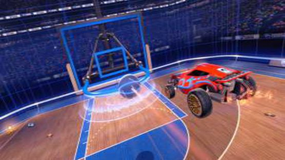 download rocket league nba flag pack game for pc
