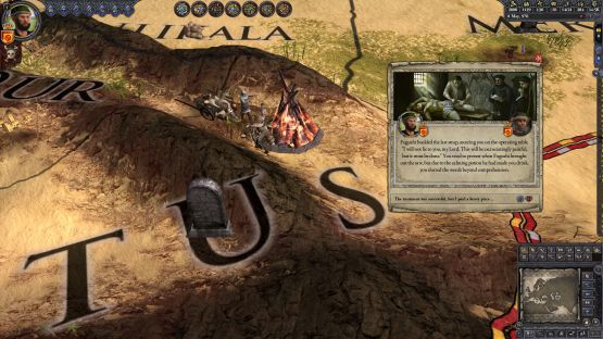 download crusader king 2 the reapers due game for pc