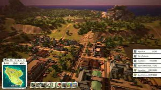 download tropico 5 waterbrone game for pc