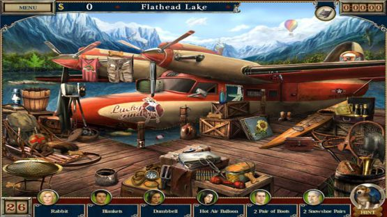 download antique shop game for pc