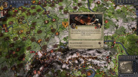 download crusader king 2 the reapers due game for pc full version