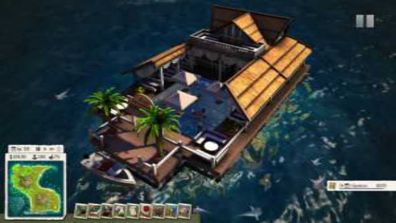 download tropico 5 waterbrone game for pc full version
