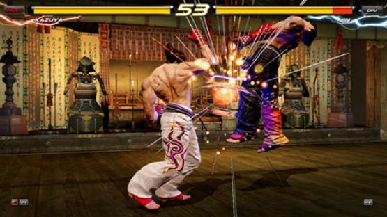 download tekken 6 game for pc full version